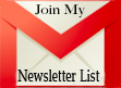 Join Ana Morgan Newsletter